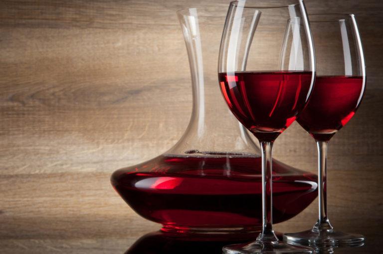 vino-rosso-768x509.jpg