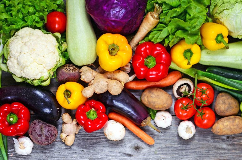 dieta per prevenire il cancro al colon